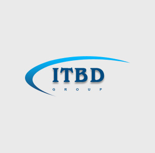 ITBD Group